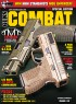 "Guns Magazine Combat 2015 Special Edition: ""100 Years in the Making"" by Michael Janich"